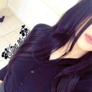 user_gmtf28's profile photo