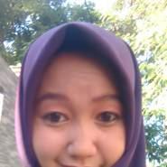 davaa401's profile photo
