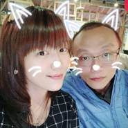 user_mg7912's profile photo