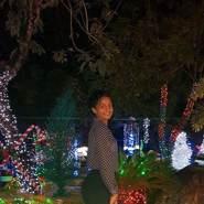 omairyl's profile photo