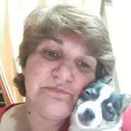 patriciab446's profile photo