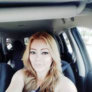 DEBORIAH1160's profile photo