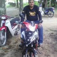 muhamadf617's profile photo