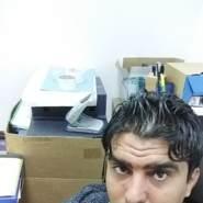 sloumahaktrackbz's profile photo