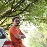 akhil468's profile photo