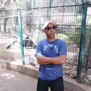 mustaphaa358's profile photo