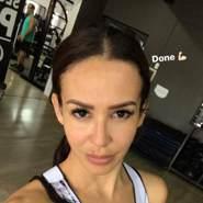 daniella431's profile photo