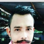 tomanusron's profile photo
