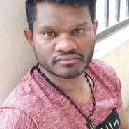 hirenp83's profile photo