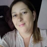 cicerasantos1's profile photo