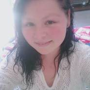 loreenb4's profile photo