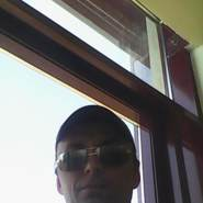 user_uwbe71's profile photo