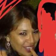 erikal198's profile photo