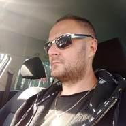 petrk134's profile photo