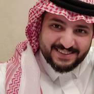 alis6737's profile photo