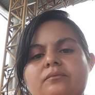 berlimoncita's profile photo
