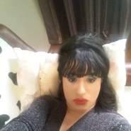 bodob692's profile photo