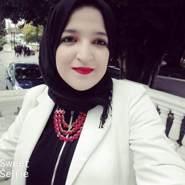 sirinem14's profile photo