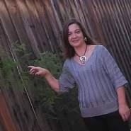 menasilva's profile photo