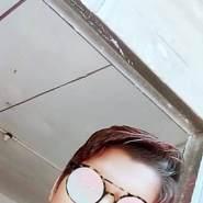 asifa0287's profile photo