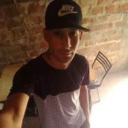 carvalloi's profile photo