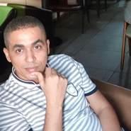 ahmed11597's profile photo