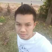 user_bz457's profile photo
