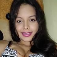 paolag298's profile photo