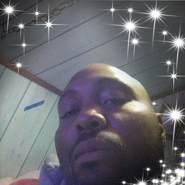 deshaunp's profile photo