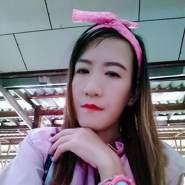 user_bw0283's profile photo