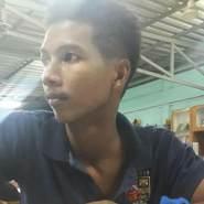 user_ickbw950's profile photo