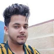 suhaibs21's profile photo