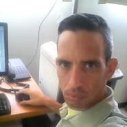 rcsanoja's profile photo