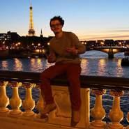 franckcadyllac's profile photo
