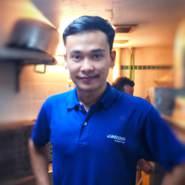 aodmethasit's profile photo