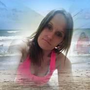 aneg540's profile photo