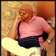 jaferm10's profile photo