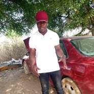 adeyinka19's profile photo