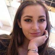 angelad279's profile photo