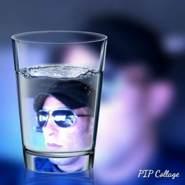 mohamada1639's profile photo