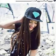 jeylan7's profile photo