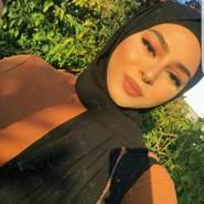 fatimaz563's profile photo