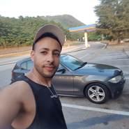 simoi297's profile photo