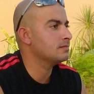 abdelazizg6's profile photo