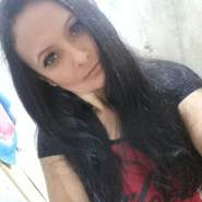 gracielar79's profile photo