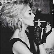 rimoa568's profile photo