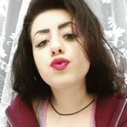 oksana268's profile photo
