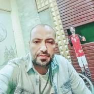 hatema194's profile photo