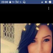sihamk's profile photo