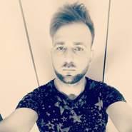 seferg14's profile photo